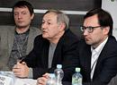 Юрий Грузинов Илья Ланкевич Александр Федонкин