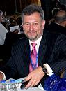 Александр Буцкий