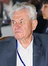 Николай Тригуб