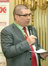 Дмитрий Гришанков