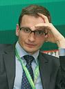 Дмитрий Амелькин