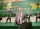 Кирилл Бровкович Дмитрий Гришанков Дмитрий Маркаров Надежда Мартьянова Сергей Савосин
