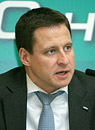 Андрей Мартьянов