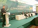 Андрей Мартьянов Алексей Сидорович Алексей Янин