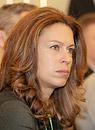 Ирина Жачкина