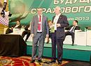 Дмитрий Гришанков Дмитрий Маркаров Надежда Мартьянова Сергей Рябцов Сергей Савосин