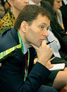 Алексей Семенихин