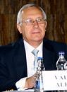 Валерий Алешин
