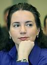 Милана Ключникова