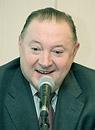 Константин Пылов