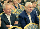 Сергей Саркисов Сергей Цикалюк