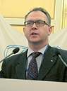 Александр Меренков