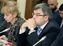 Вера Балакирева Виктор Щербаков