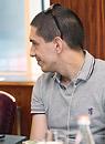 Юрий Нехайчук