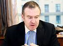 Тимур Гилязов