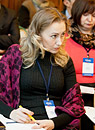 Елена Абашева Ольга Панова