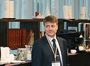 Алексей Шамраев