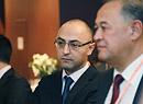 Суннат Умаров Максуджан Якубов