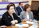 Юлия Ахвледиани Лариса Орланюк-Малицкая Вячеслав Урюпин