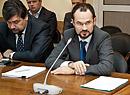 Сергей Рыбаков Александр Цыганов