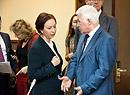 Андрей Веселков Николай Малышев Елена Пермякова Элла Платонова