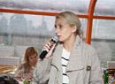 Светлана Гусар Мария Титчева