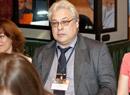 Михаил Троян