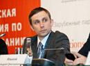 Михаил Волченков