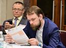 Андрей Веселков Александр Кадушин
