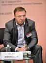 Олег Меркулов