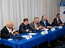 Павел Бунин Андрей Веселков Александр Май Денис Макаров Дмитрий Маркаров