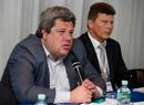 Сергей Ефремов Михаил Порватов