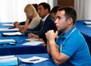 Ярослав Степаненко Булат Хуснуллин Данис Юмабаев
