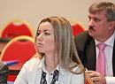 Татьяна Абрамова Андрей Пеньков