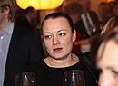 Елена Барыкина