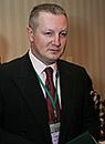Игорь Салманов