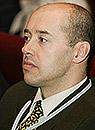 Вадим Иевлев