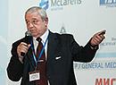 Владимир Венков