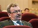 Владимир Кленьшин