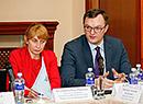 Вера Балакирева Анатолий Куценко