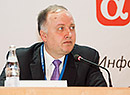 Егор Вишневский