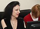 Татьяна Гришина Мария Жилкина