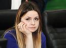 Мария Каверина