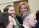 Мария Морозова Дарья Савчук