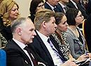 Александр Кудряков Сергей Лисин Маргарита Прохорова Дарья Савчук
