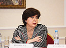 Виктория Конова