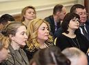 Мария Морозова Елена Пермякова Дарья Савчук