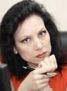 Мария Жилкина