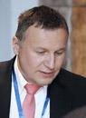 Антон Шанин