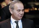 Жан-Франсуа Фили